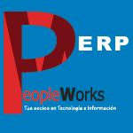 Peopleworks